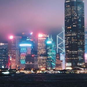 香港旅行計画!知っておくと便利な初心者必見知識!