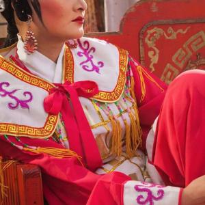 香港では8月にハングリーゴーストフェスティバルでオバケを楽しませる!?