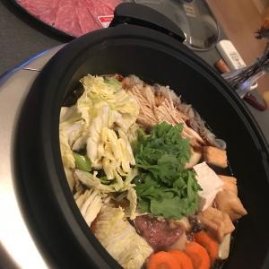 香港ですき焼きパーティー!日本の食材を集める旅