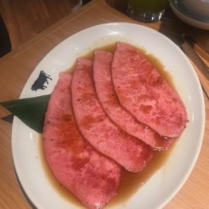 香港の焼肉グレート!高級路線の味はいかに...!?