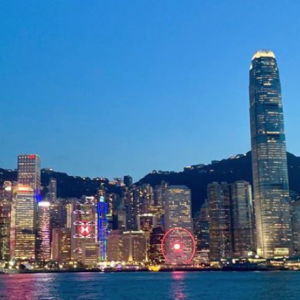 香港チムサーチョイのおすすめ観光スポット!