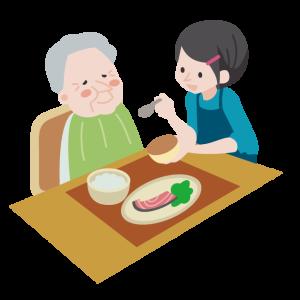 特養「あずみの里」裁判で有罪判決、利用者がのどに食べ物をつまらせれば近くにいた介護者の責任