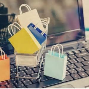 ネットショッピングは見る時間が長ければ長いほど買いたくなる