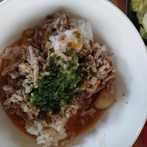 【炊飯器で】麻婆豆腐もいけるのか?
