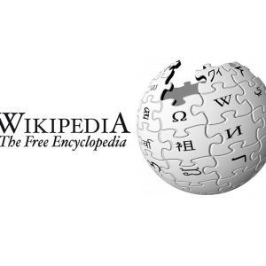 【保存版】読み応えがあるwikipedia記事10選