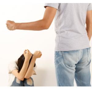 【ざつだん!】元教員が考える子どもへの体罰のあり方について