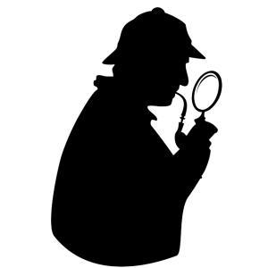 【かもしれない英会話】『名探偵コナン』のキザな名言を英語でほざこう♬