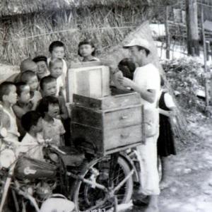 【保存版】今は失われてしまった昭和の仕事をまとめました