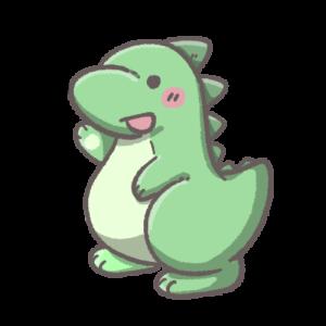 【ツベルクリンwalker】謎の巨大生物「イッシー」をゴリ押しする池田湖へ行ってきました【鹿児島県指宿市】
