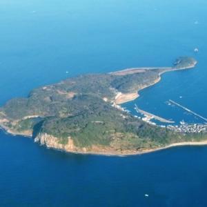 【ツベルクリンwalker】猫の楽園!猫の島相島に行って猫まみれになってきました【福岡県新宮町】