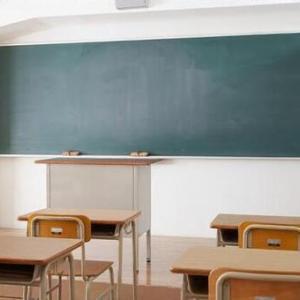 中学生の教え子に場面緘黙症の生徒がいた話