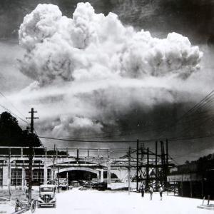 原爆投下を「仕方なかった」と正当化&肯定する意見に反論する記事
