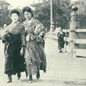100年前の日本人はどんな悩みを抱えていたのか調べました