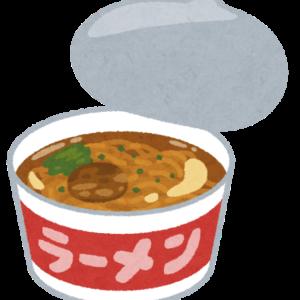 ドラール(クアゼパム)と食物は併用禁忌(夜食の有無を要確認)