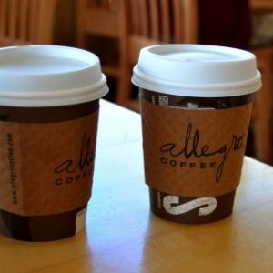 便秘解消にコーヒーに含まれる成分はカフェインが効いているのか?