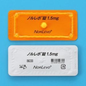 【ニュース】処方箋なしで緊急避妊薬を薬局で購入可能に