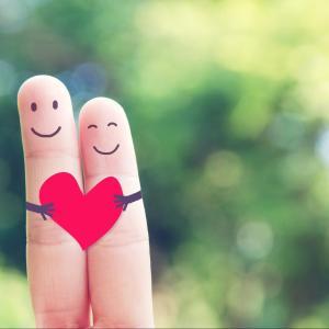 恋愛経験なしでも恋人はできる!男女の特徴と付き合うための方法伝授