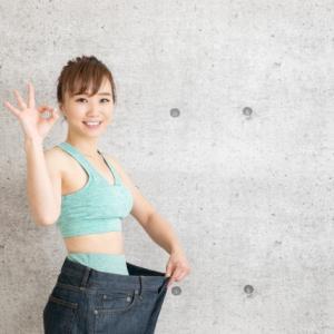男性と女性のダイエット法は違う⁉︎ 内臓脂肪と皮下脂肪の違いとは!上小田井駅前パーソナルジムSATISFY