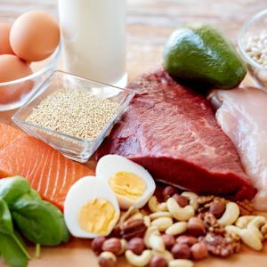 肥満の原因の血糖値をコントロールするダイエット法「糖質制限食」はオススメ!