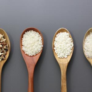 どれが正しい?糖質量糖質制限食の1日に摂取する糖質量は医師によって違う!
