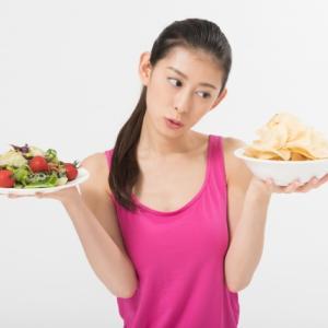 1ヶ月で5.2キロダイエット♪オンラインパーソナルトレーニング