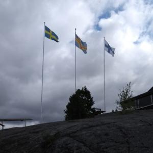 Page 96:スウェーデン語テストSwedex合格体験記(B1・B2)