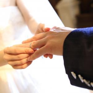 「婚活」デート頻度は週1回以上がうまくいく!
