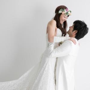 「婚活のデート」で花火大会は失敗する
