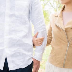 既婚者は恋愛対象外なんてウソ!10人に3人は深い関係を望んでいる