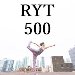 RYT500の取得条件とおすすめスクール!