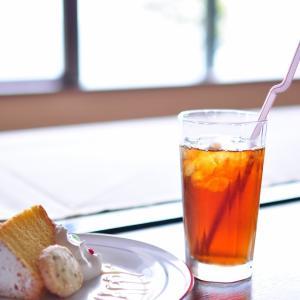 「モーニング発祥の地」一宮の喫茶店5選