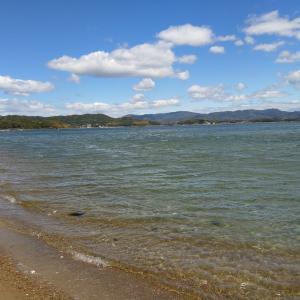 【GW旅行】クロスバイクで浜名湖を1周してきた!
