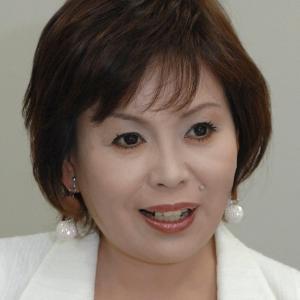 【衝撃】上沼恵美子、東京の大物司会者と衝突www
