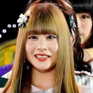 【悲報】NGT48、加藤美南の性格の悪さが鬼wwwwww