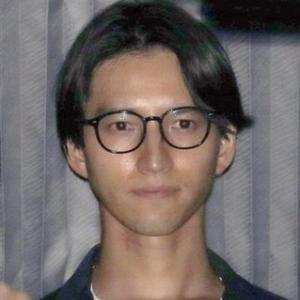 【悲報】田口淳之介、KAT-TUN時代から大麻やってたwww
