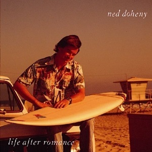 AOR名盤(1988年) - Ned Doheny / Life After Romance