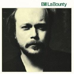 AOR名盤(1982年) - Bill LaBounty / Bill LaBounty (サンシャイン・メモリー)