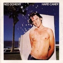AOR名盤(1976年) - Ned Doheny / Hard Candy