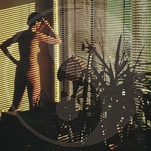 AOR名盤(1982年) - China / China (夜明けのダンサー)