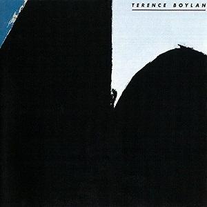 AOR名盤(1977年) - Terence Boylan / Terence Boylan