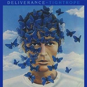 AOR名盤(1979年) - Deliverance / Tightrope