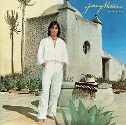 AOR名盤(1979年) - Jimmy Messina / Oasis