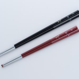 亜鉛のチカラ。サプリ箸で健康に。発明品のサプリ箸を日本で初めて販売します。