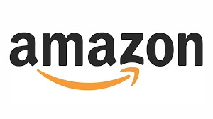 Amazonでの販売が開始されました。
