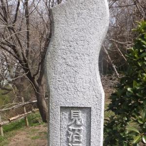 【お勧めスポット】海のない埼玉の運河 見沼通船堀