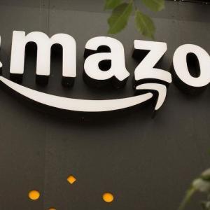 【2/29〜】Amazonでタイムセール祭り開催!ポイントアップキャンペーンで5,000ポイントを受け取る方法