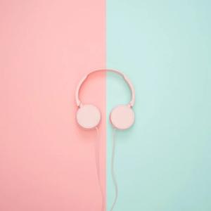 アニメサントラのサブスクはAmazon Music Unlimitedがおすすめ!アニメ音楽を含む6,500万曲以上が聴き放題