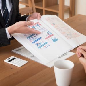 海外投資はネットワークビジネスに注意