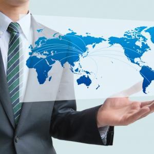 なぜ今、『海外投資』をするべきなのか?