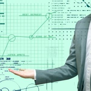 【アメリカETF解説シリーズ01】バンガード米国高配当株について